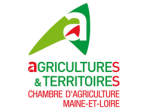 jiag-chambre-agriculture