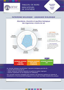 indicateurs patrimoine