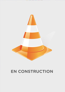 indicateurs travaux